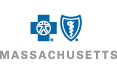 Welcome to Blue Cross Blue Shield of Massachusetts.