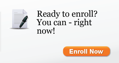 Medicare Enrollment | Bue Cross Blue Shield MA
