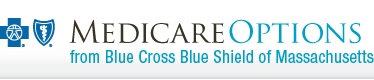 Medicare Options - Blue Cross Blue Shield of Massachusetts